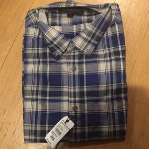 John Varvatos USA Men's New with Tags